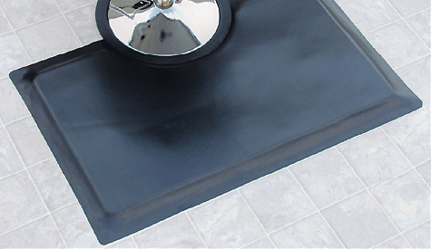 Rejuvenate Salon Mats